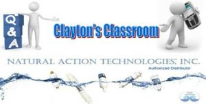 Claytons Classroom banner.3